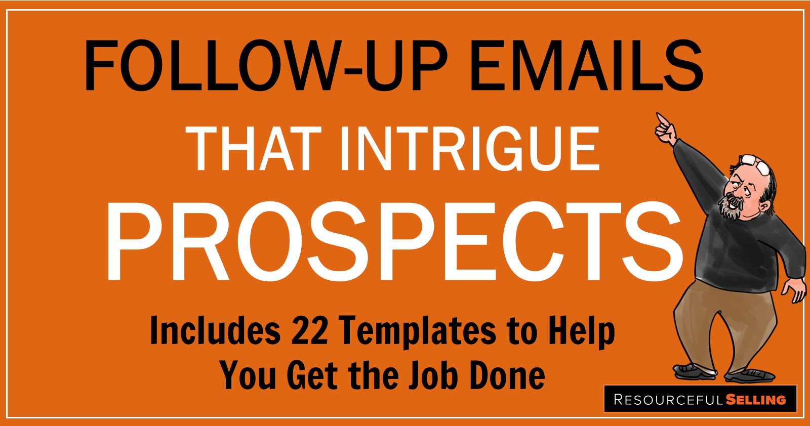 Build your prospects' trust and ultimately close the deal by using the professional email templates in this article. Follow Up Emails That Intrigue Prospects And 22 Templates To Help