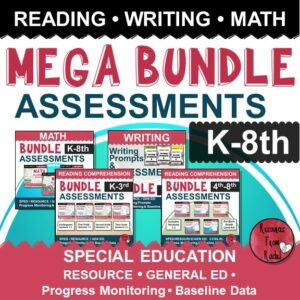 assessments-for-special-education