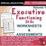 executive-functioning-skills