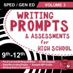 writing-prompts-for-high-school