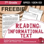 reading-informational-text-worksheets