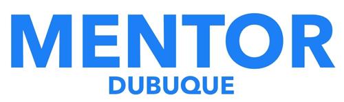 mentor_dubuque