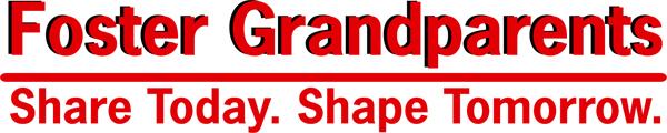 Logo4-29-08outline