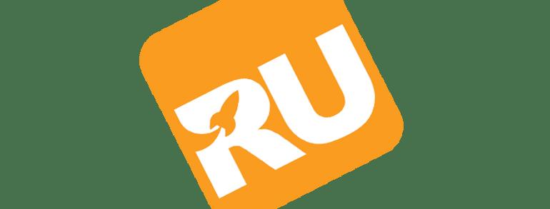RU_tilt