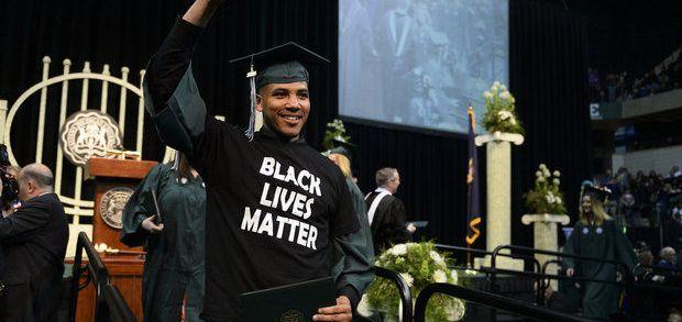 black lives 3