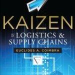 Supply Chain Kaizen