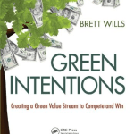 Green Intentions