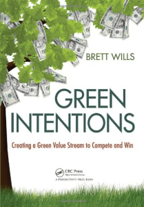 Green_Intentions