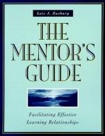 Mentors-Guide