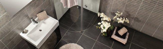 Respatex©   Wasserfeste Wandverkleidung Bad   Für ...