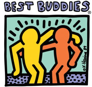 Best Buddies Logo
