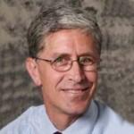 Headshot of Richard Wolf