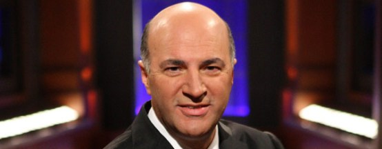 Billionaire Investor Kevin O Leary Has Spent Years Gaining Notoriety As A Mainstay Member Of Abc S Shark Tank Prior To That He Eight On The