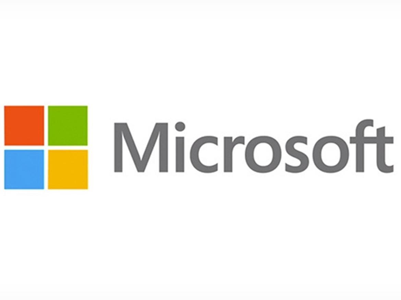 microsoft logo respect ability