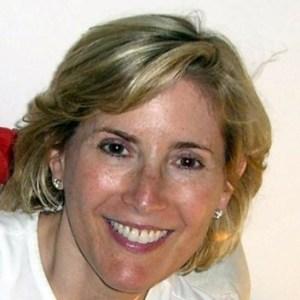 Shelley Richman Cohan