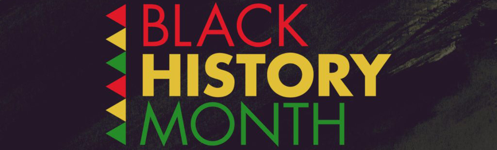 Highlighting African Americans With Disabilities In Honor Of Black History Month Respect Ability