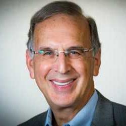 Rabbi Sid Schwarz headshot