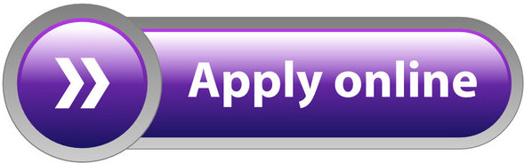 button saying apply online