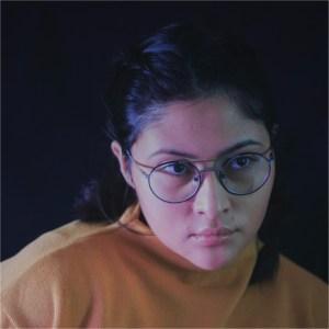 Krista Ramirez-Villatoro headshot