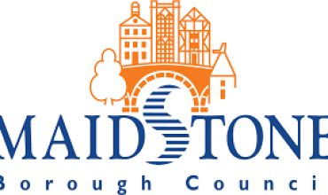 Maidstone petition launched