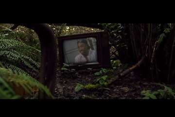 Raz Simone music video
