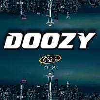 that northwest good | doozy live on c-89.5 radio in seattle
