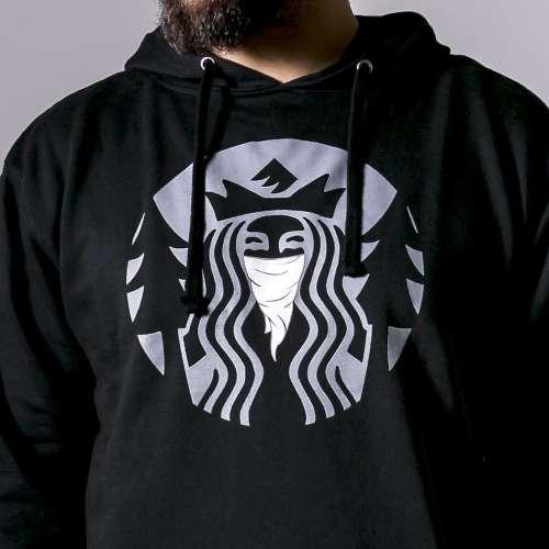 respect my region starcrooks hoodie