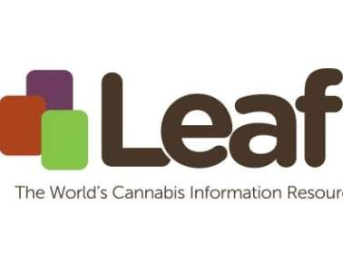 Leafly - The World's Cannabis Information Resource