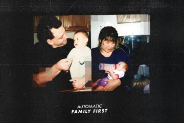 automatic - family first ft mac lethal and macntaj