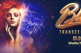 Bliss: Transcendence