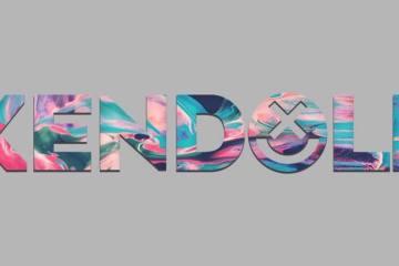 kendoll movement EP