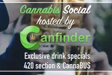 Canfinder