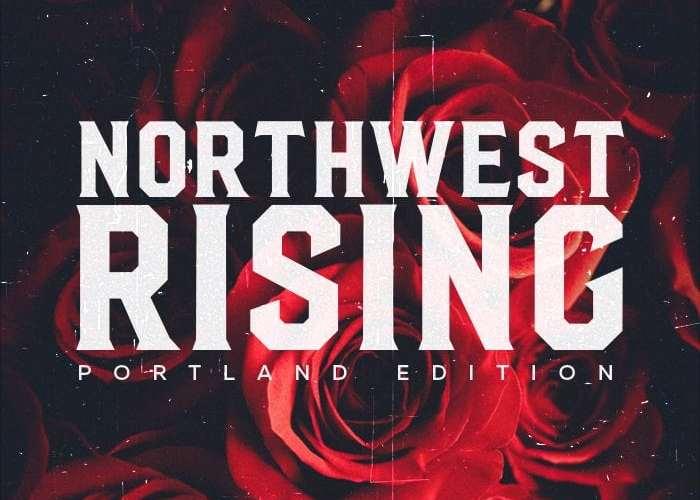 Portland, Oregon's Hottest Hip-Hop Artists