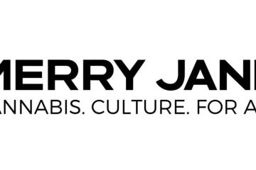 Merry Jane Shows How to Protect the Integrity of the Marijuana Industry