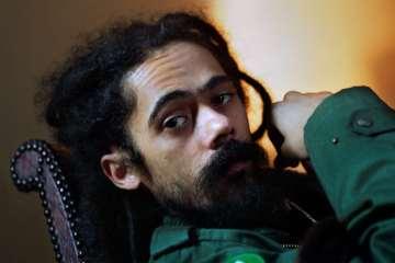"""Daily Marijuana Observer Interviews Damian Marley On Meaning Of """"Stony Hill"""""""