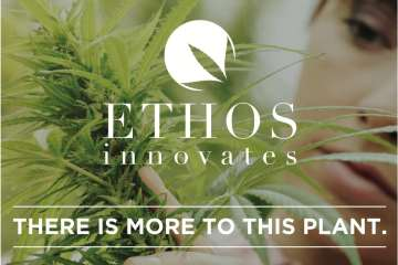 Ethos Innovates