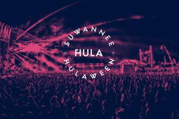 Who To Watch At Suwannee Hulaween 2017