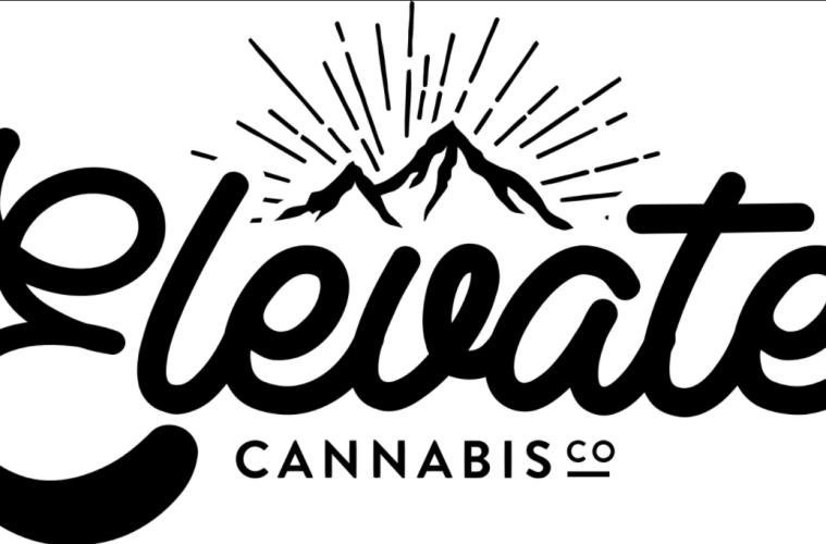 Elevate Cannabis