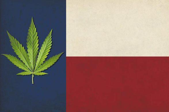 texas dispensary Archives | Respect My Region