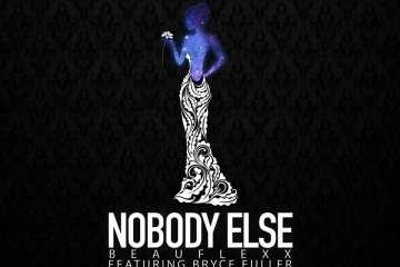 """New Slaps From DJ Beauflexx - Listen To """"Showtime"""" & """"Nobody Else"""""""