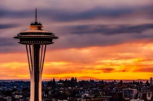 Reasons Why You Should Check Out The Seattle World Tour