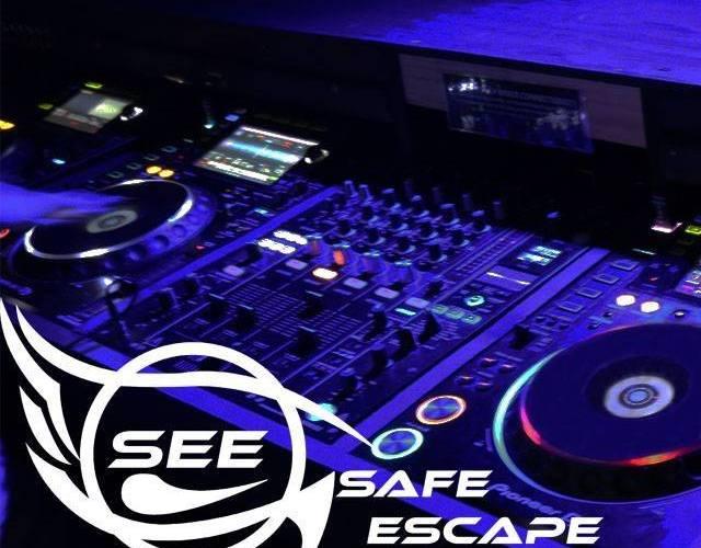 Safe Escape Events