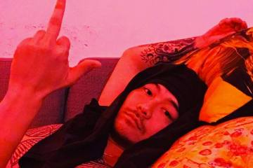 Go Rock With Dumbfoundead At Neumos On March 20