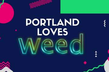 Does AmeriCanna Have Portland's Best Selection Of Weed?