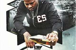 "Long Beach rapper DW Flame drops Video ""Been A Minute"""
