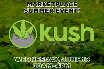 Are You A Producer Who Is Looking For Retailers? Check Out Kush Marketplace