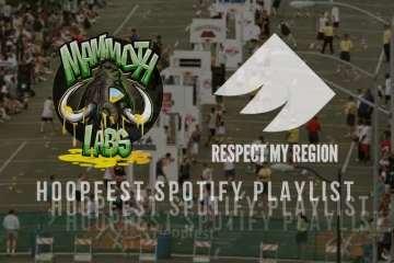 hoopfest spotify playlist