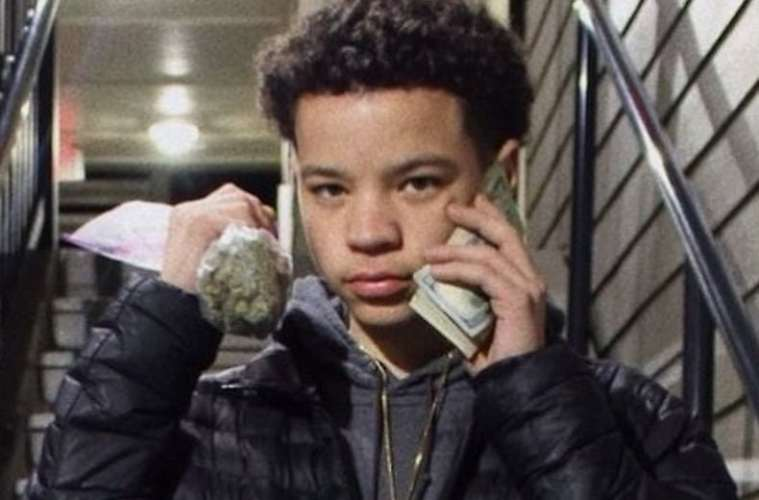 10 artists from seattle that lil mosey should listen to