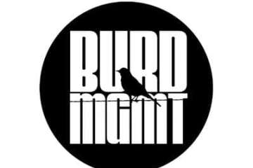 Burd MGMT Is The Bay Area's #1 Booking Agent For Tours, And Events