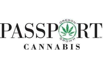 Oregon's Passport Cannabis: Top Shelf Grown In A Massive Greenhouse